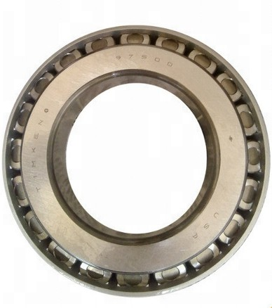 Conical Taper Roller Bearing NTN Lm67048/10