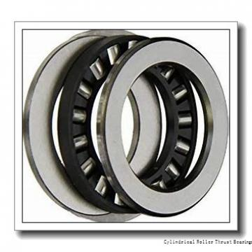 SKF  BFSB 353205 Thrust Bearings