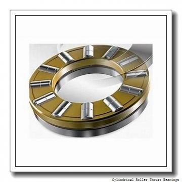 SKF  BFSB 353210 Screw-down Bearings