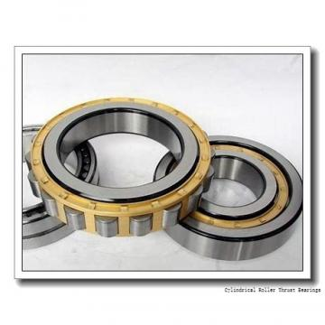 SKF  BFSB 353285/HA4 Custom Bearing Assemblies