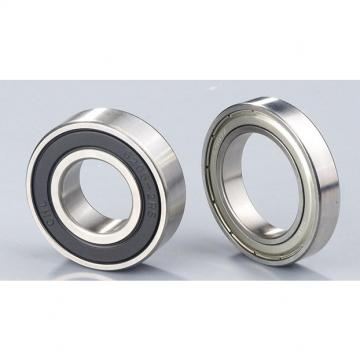 FAG NU216-E-XL-TVP2 A/C Compressor clutches Bearing