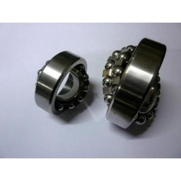 35 mm x 62 mm x 14 mm  FAG 6007 A/C Compressor clutches Bearing