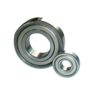 SKF BC1-0924   A/C Compressor clutches Bearing