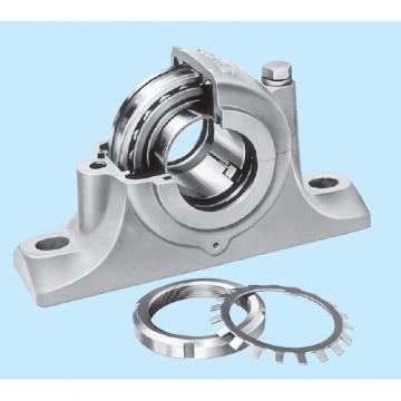SKF BVN-7065   ac compressor bearings