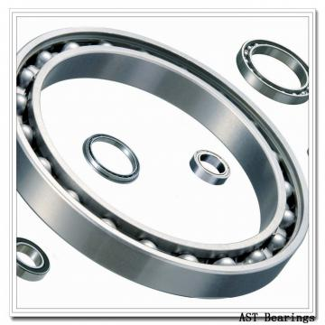 AST AST800 5030 plain bearings