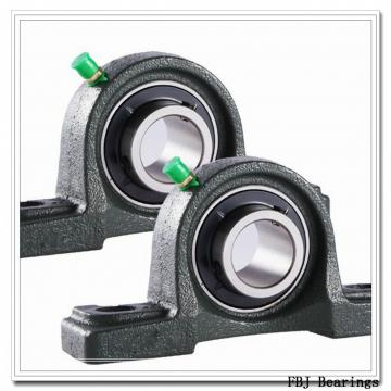 FBJ NK17/20 needle roller bearings