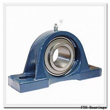 Toyana HM88649A/13 tapered roller bearings