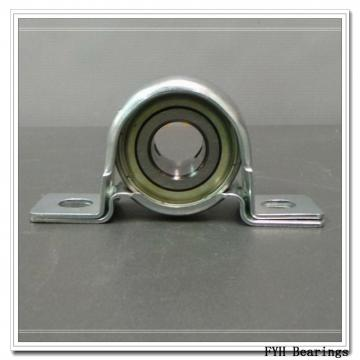 Toyana NH302 E cylindrical roller bearings