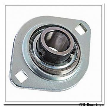 Toyana HK0810 cylindrical roller bearings