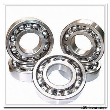 50,8 mm x 88,9 mm x 22,225 mm  ISO 368/362 tapered roller bearings