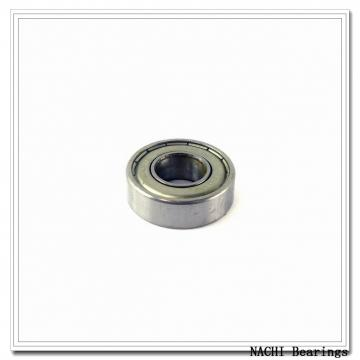 133.350 mm x 203.200 mm x 46.038 mm  NACHI 67390/67324 tapered roller bearings