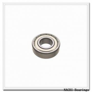 55 mm x 120 mm x 29 mm  NACHI 6311-2NSE deep groove ball bearings