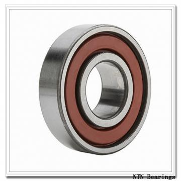 300 mm x 495,35 mm x 141,288 mm  NTN E-HH258248/HH258210 tapered roller bearings