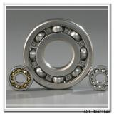 Toyana 71916 C angular contact ball bearings