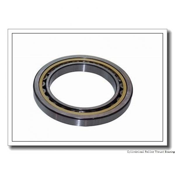 SKF  BFSB 353901/HA4 Tapered Roller Thrust Bearings #1 image